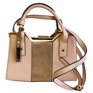Dune London Crossbody Bag